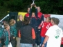2008 - Ostdeutsche Meisterschaften