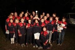 2010 - Ostdeutsche Meisterschaft Haynsburg/Zeitz