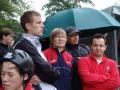 WM/EM Qualifikation Markkleeberg 01.05.2011