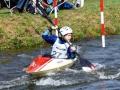 2010 - Schülerländerpokal in Sömmerda