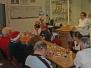 2011 - Weihnachtskegeln