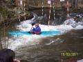 34. Erzgebirgsring 2011