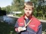 2012 - DM Jugend/Junioren Augsburg