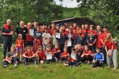 2012-LM Sachsen-Anhalt