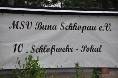 2012 - Merseburg SWP