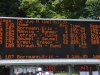 DSC_2830EricLeoTafel | Kanuslalom DM Augburg © BSV Halle