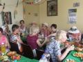 SV-Boelli-Gartenfete-Juli-2014-027