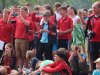 Landesmeisterschaft 2014 Kanuslalom Haynsburg | Fotos © BSVH Halle / Bosse