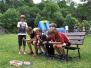 2014 - Schülerspiele