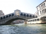 2014 - Venedig