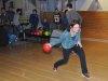 BSV Bowling