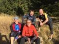 Oldstars | Brocken Rocken 2015