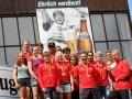 DM Augsburg 2015 ® BSV Halle