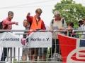 Deutsche Kanuslalom Schülermeisterschaften    Foto BSV Halle