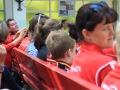Deutsche Kanuslalom Schülermeisterschafte | Foto BSV Halle