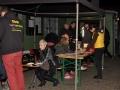 Flutlicht Wettkampf 2015 BSV Halle