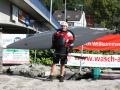 Dirk Marker | German Masters, Hohenlimburg
