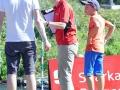 Landesmeisterschaften 2015 Kanuslalom Haynsburg