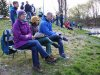 Thüringer Landesmeisterschaften 2015 | Erfurt