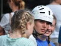 Deutsche Schülermeisterschaft 2016