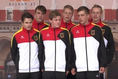 2016 - WM / Krakow