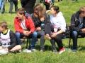 Ostdeutsche Meisterschaften Sömmerda | BSV Halle
