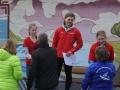 Thüringer Landesmeisterschaften Kanuslalom