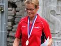 Kanuslalom Landesmeisterschaften Haynsburg 2016