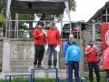 Mitteldeutsche Meisterschaft Kanuslalom
