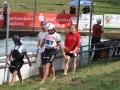 Deutsche Meisterschaft Jugend Junioren | Augsburg | BSV Halle