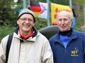 German Masters 2017 Zeitz