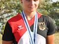 Junioren- U23 WM Bratislava