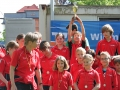 Schlosswehrpokal 2017