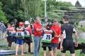 Kanuslalom Deutsche Schülermeisterschaft 2018 Fürth © BSV Halle / Borrmann