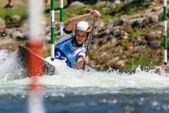 2019 - Junioren-U23 EM Liptovsky Mikulas