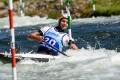 C1-Felix-Göttling-male-Qualifikation-©Philipp-Reichenbach_72D7623