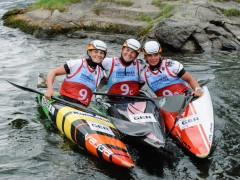 GER-K1-Anna-Faber-female-Selina-Jones-Stella-Mehlhorn-Team-©Philipp-Reichenbach_DSC3833