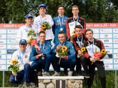 C1-Benjamin-Kies-Felix-Göttling-GER-Julian-Lindolf-male-medal-ceremony-©Philipp-Reichenbach_72D9098