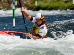 female-K1-Qualifikation-Stella-Mehlhorn-©Philipp-Reichenbach_72D7369