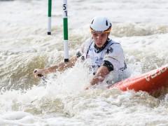 BenjaminKiesC1GERSemifinal-CPhilippReichenbach_72D1376