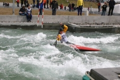 2008 - Internationales Frühjahrsrennen