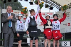 2011 - Deutsche Meisterschaft Jugend
