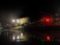 3. Flutlichtpaddeln BSV Halle