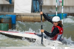2019-ICF Ranking Race MKB