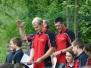 2006 - Landesmeisterschaft Sachsen-Anhalt