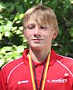Cedric Troedel