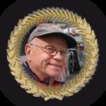 Dr. Dieter Engelbrecht