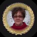 Ingrid Klasche