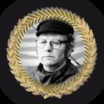 Rudolf Zeiler