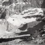 1968 Höchste-Erlebnisse auf Bergseen in 3.000m Höhe. Am Rande des Pamir